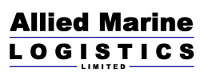Allied Marine Logistics - Marine hose integrity management system provider